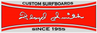 floyd smith surfboards.png