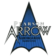 Pearson Arrow Surf Shop