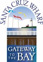 Santa_cruz_wharf