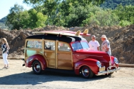 santa cruz woodies cruise 1 (4)