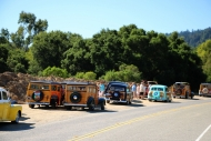 santa cruz woodies cruise 1 (5)
