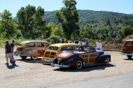santa cruz woodies cruise 1 (6)