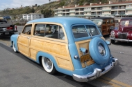 Doheny woodies 2014 (13)