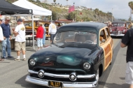 Doheny woodies 2014 (14)
