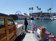 Doheny woodies 2014 (22)