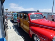 Doheny woodies 2014 (26)
