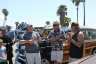 Doheny woodies 2014 (34)