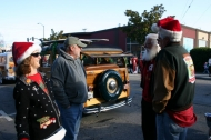 xmas-parade-2011-10