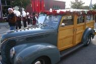 xmas-parade-2011-4