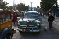 xmas-parade-2011-5
