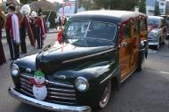 xmas-parade-2011-6