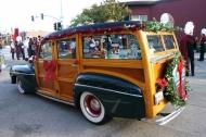 xmas-parade-2011-9