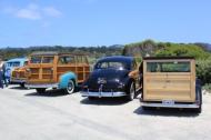 2011-spring-cruise-11