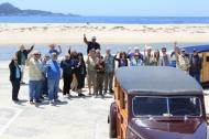 2011-spring-cruise-16