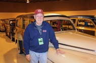 2014-woodies-at-sacramento-autorama-11
