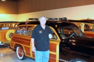 2014-woodies-at-sacramento-autorama-12a