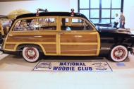2014-woodies-at-sacramento-autorama-6