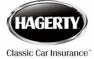 Hagerty_oval_updated wordmark_CCI