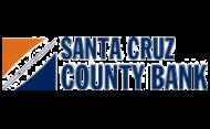 Santa-Cruz-County-Bank.png