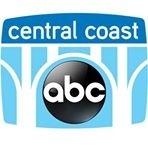 central coast abc.jpg