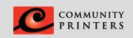 community-printers-logo.png