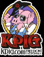 kpig.png