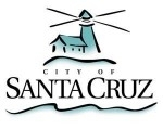 santa-cruz-city-logo.jpg