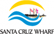 santa cruz wharf.png