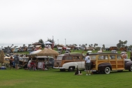 woodies-at-the-beach-2013-vickery-10