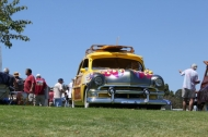 woodies-at-the-beach-2013-vickery-3