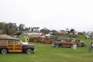 woodies-at-the-beach-2013-vickery-4