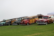 woodies-at-the-beach-2013-vickery-5