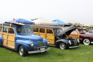 woodies-at-the-beach-2013-vickery-6