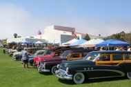 woodies-at-the-beach-2013-vickery-8