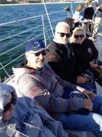 Sailing 2 [1024x768]