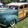 SCW at Goodguys West Coast Nationals – 2011
